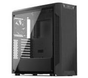 Obudowa PC SilentiumPC Armis AR7 TG
