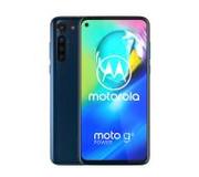 Smartfon MOTOROLA Moto G8 Power 4/64GB - zdjęcie 11