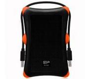 Dysk zewnętrzny Silicon Power Armor A30 2TB USB 3.0 - zdjęcie 7