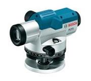 Niwelator optyczny Bosch GOL 32G