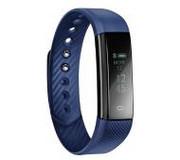 Smartband Acme ACT101