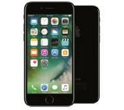 Smartphone Apple iPhone 7 128GB - zdjęcie 33