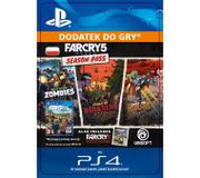 Gra PS4 Far Cry 5 - zdjęcie 5