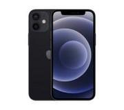 Smartfon Apple iPhone 12 256GB - zdjęcie 5