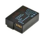 Akumulator Panasonic DMW-BLC 12E - zdjęcie 2