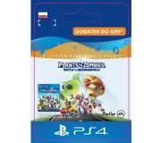 Gra PS4 Plants vs. Zombies: Garden Warfare 2