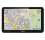 Peiying Alien PY-GPS7013 Alien PY-GPS7013 Peiying
