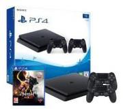 Konsola Sony Playstation 4 Slim 1TB - zdjęcie 40