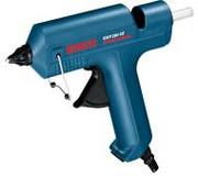 Pistolet do klejenia Bosch GKP 200 CE