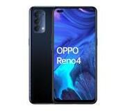 Smartfon OPPO Reno 4 - zdjęcie 2