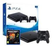 Konsola Sony Playstation 4 Slim 1TB - zdjęcie 31