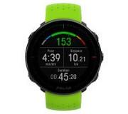 Zegarek multisportowy z GPS i pomiarem pulsu POLAR VANTAGE M