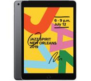 Tablet APPLE iPad 10.2 (2019) 32GB Wi-Fi+Cellular