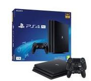 Konsola Sony Playstation 4 Pro - zdjęcie 22