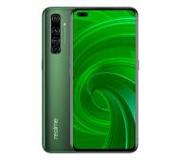 Smartfon realme X50 Pro 128GB - zdjęcie 2