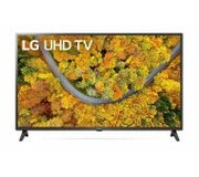 Telewizor LG 65UP75003