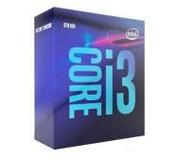 Procesor INTEL Core i3-9100F