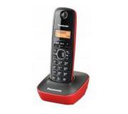 Telefon Panaconic KX-TG 1611 - zdjęcie 21