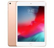 Tablet APPLE iPad Mini 7.9 (2019) 256GB Wi-Fi+Cellular - zdjęcie 1