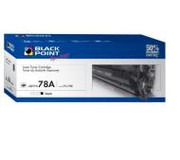 Toner HP (CE278A - 2,1 tis.) LJ Pro P1566 - czarny (black) - zamiennik - zdjęcie 63
