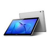 Tablet Huawei MediaPad T3 10 16GB LTE