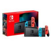 Konsola Nintendo Switch - zdjęcie 15