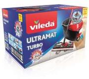 Mop płaski VILEDA Ultramat Turbo