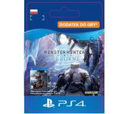 Gra PS4 Monster Hunter: World - zdjęcie 3