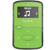 Odtwarzacz MP3 SanDisk SANSA Clip Jam 8GB