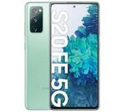 Samsung Galaxy S20 FE 5G SM-G781 - zdjęcie 23