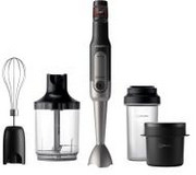Blender PHILIPS HR2655/90