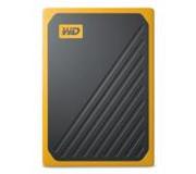Dysk zewnętrzny SSD WD My Passport WDBK3E5120PSL 512GB - zdjęcie 10