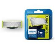Ostrze Philips QP 210/50 - zdjęcie 2