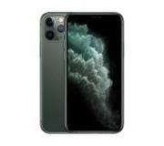 iPhone 11 Pro Max 256GB Apple - zdjęcie 8