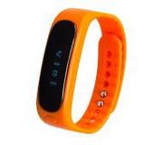 Smartwatch GARETT Fitness