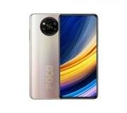 Smartfon POCO X3 6/128GB - zdjęcie 21