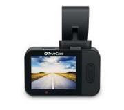 Wideorejestrator TRUECAM M5 WiFi - zdjęcie 2