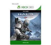 Halo Spartan Assault [kod aktywacyjny] Xbox 360 Halo Spartan Assault Microsoft