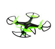 Dron UGo VGA Fen 2.0 UDR-1213 - zdjęcie 4