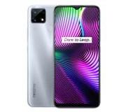 Smartfon realme 7i 4+64GB - zdjęcie 4