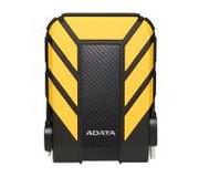 Adata DashDrive Durable HD710P 1TB USB3.1 - zdjęcie 7