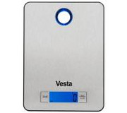 Waga kuchenna Vesta EKS01