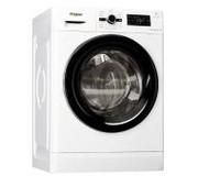 Pralka Whirlpool EFWG81283BPL
