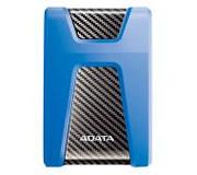 Dysk zewnętrzny A-Data HD650 1TB - zdjęcie 5