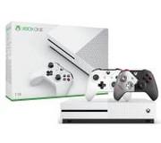 Konsola Microsoft Xbox One S 1TB - zdjęcie 25
