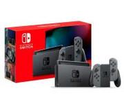 Konsola Nintendo Switch - zdjęcie 16