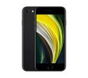 Smartfon Apple iPhone SE 256GB - zdjęcie 14