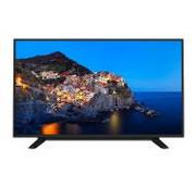 Telewizor TOSHIBA 32WL1A63DG HD
