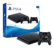 Konsola Sony Playstation 4 Slim 1TB - zdjęcie 28