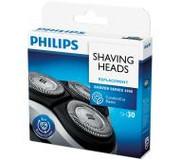 Głowize do golarek Philips SH30/50 - zdjęcie 1